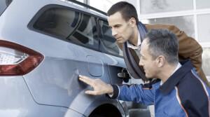 Основные причины отказа от покупки авто с пробегом