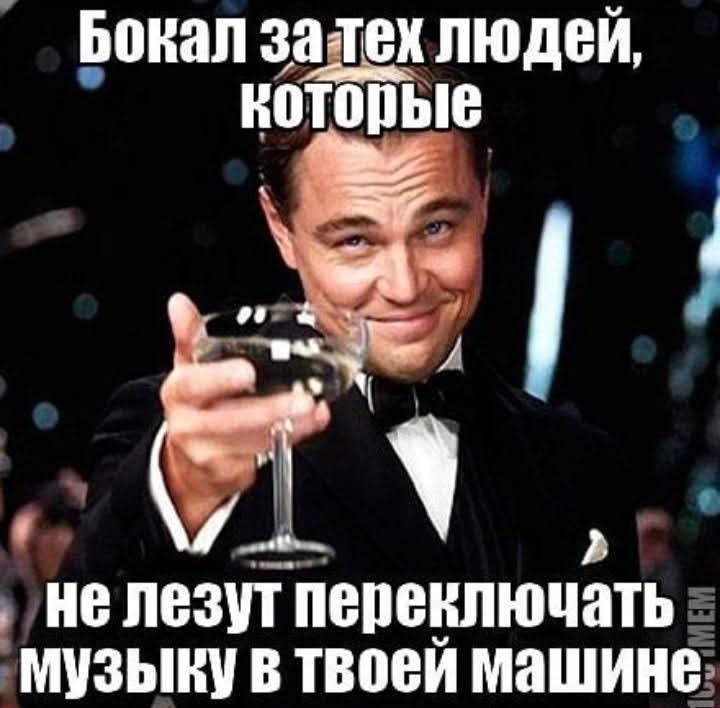 142869175_2141501372649360_8706383852267703346_n