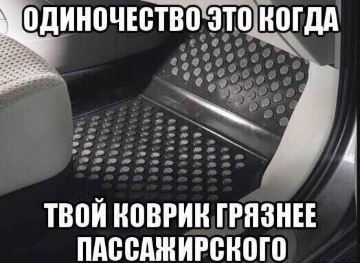 144917578_2144613619004802_6717230552411468486_n